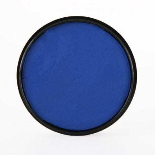 Paradise Face Paints - Dark Blue DBL