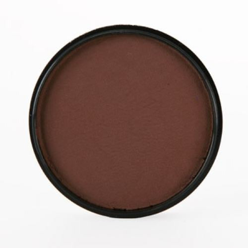 Paradise Face Paints - Dark Brown DBR