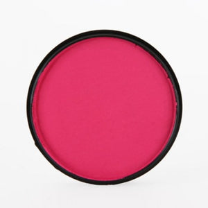 Paradise Face Paints - Dark Pink DPK