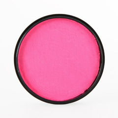 Paradise Face Paints - Light Pink LPK