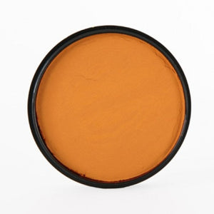 Paradise Face Paints - Orange O