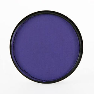 Paradise Face Paints - Violet V