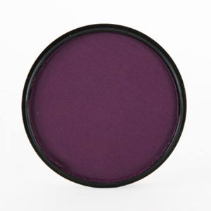 Paradise Face Paints - Wild Orchid WO