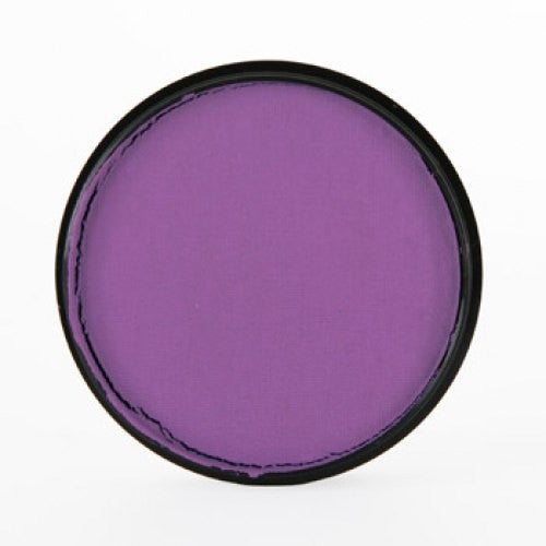 Paradise Face Paints - Nuance Mauve (Purple) MA