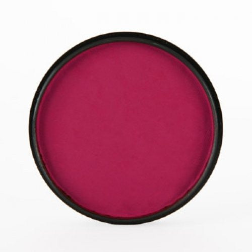 Paradise Face Paints - Nuance Porto (Red) PT