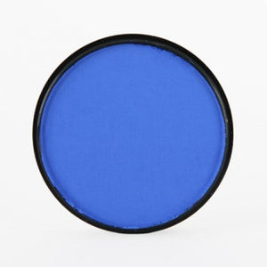 Paradise Face Paints - Nuance Sky (Blue) SY