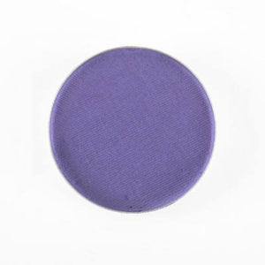 Paradise Face Paints - Purple P