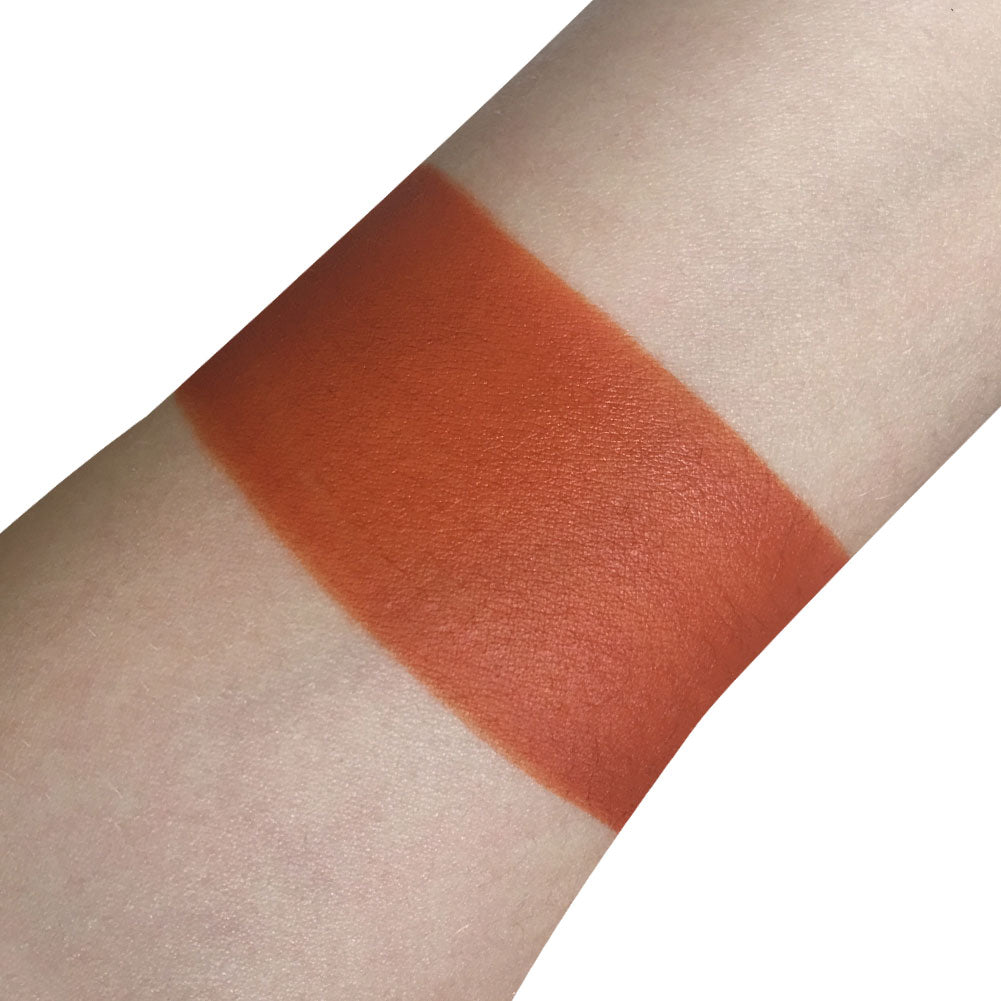 Paradise AQ Face Paints - Nuance Foxy (Orange) FY