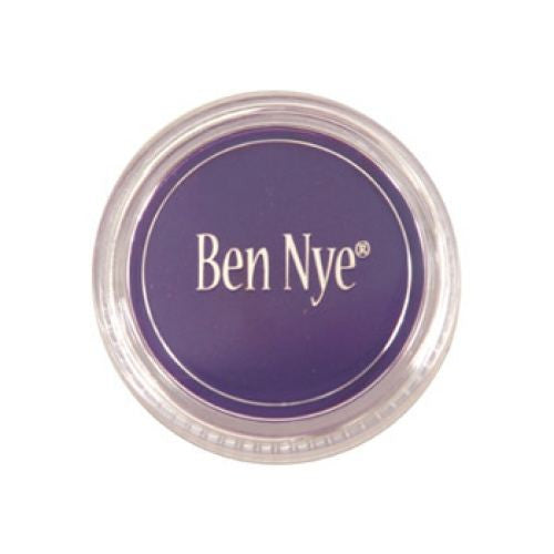 Ben Nye Lumiere Creme Colour Makeup - Royal Purple (LCR-13)