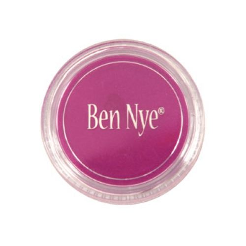 Ben Nye Lumiere Creme Colour Makeup - Azalea (LCR-16)