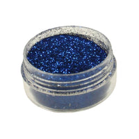 Diamond FX Cosmetic Glitter - Blue (5 gm)