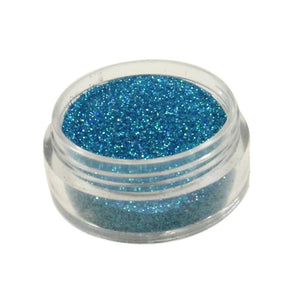 Diamond FX Cosmetic Glitter - Stratosphere (Blue) (5 gm)