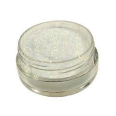 Diamond FX Cosmetic Glitter - Iris Red (5 gm)