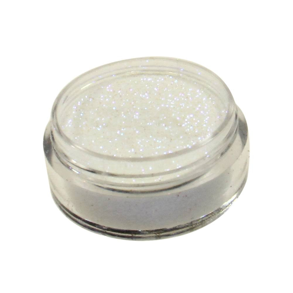 Diamond FX Cosmetic Glitter - Iris Blue (5 gm)
