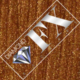 Diamond FX Gemstone Shimmer Powder - Goldstone