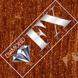 Diamond FX Gemstone Glitter - Sunstone