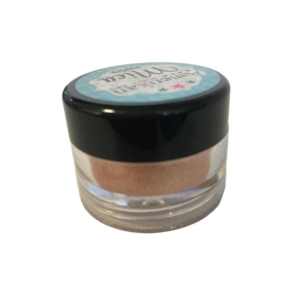 Amerikan Body Art Mica Powder - Bronze Goddess (10 ml)