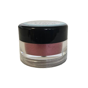 Amerikan Body Art Mica Powder - Sedona Sunset (10 ml)