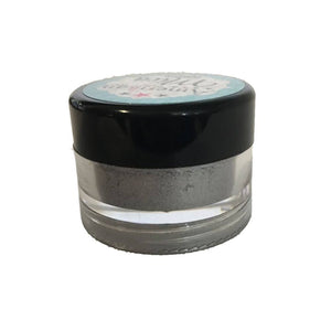 Amerikan Body Art Mica Powder - Tin Man (10 ml)