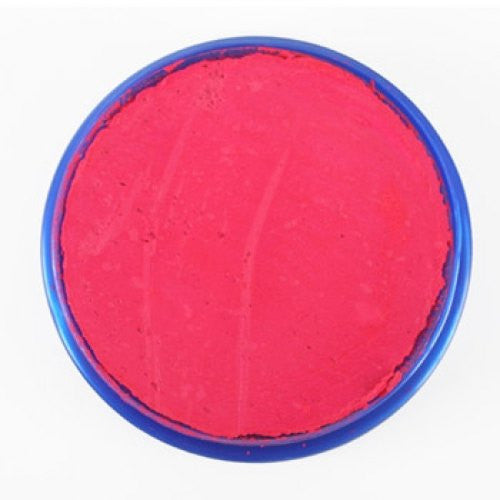 Snazaroo Face Paint - Bright Pink 58 (0.6 oz/18 ml)
