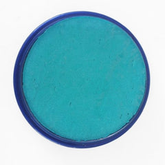 Snazaroo Face Paint - Sea Blue 377 (0.6 oz/18 ml)