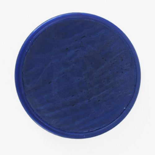 Snazaroo Face Paint - Dark Blue 333 (0.6 oz/18 ml)