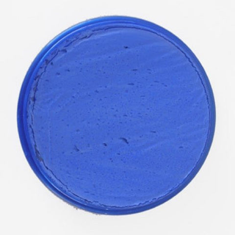 Snazaroo Face Paint - Sky Blue 355 (0.6 oz/18 ml)