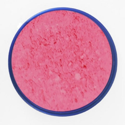 Snazaroo Face Paint - Light Pink 577 (0.6 oz/18 ml)