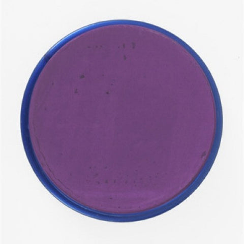 Snazaroo Face Paint - Lilac 877 (0.6 oz/18 ml)