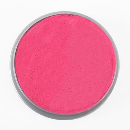 Snazaroo Face Paint - Sparkle Pink 58 (0.6 oz/18 ml)