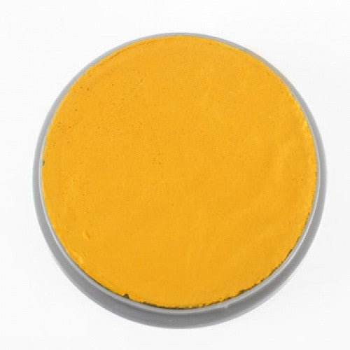 Snazaroo Face Paint - Sparkle Yellow 22 (0.6 oz/18 ml)