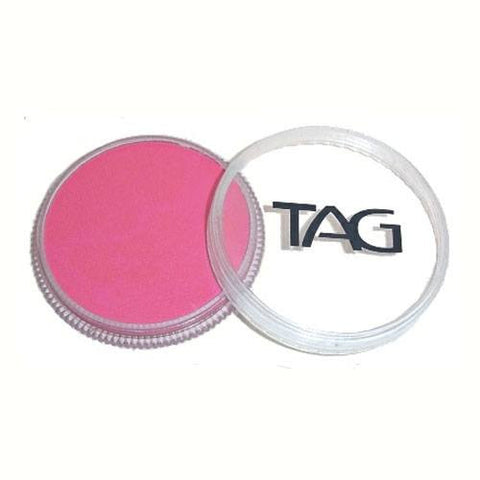 TAG Face Paints - Pink