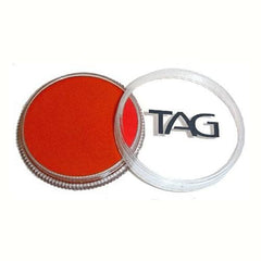 TAG Face Paints - Red