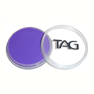 TAG Face Paints - Purple