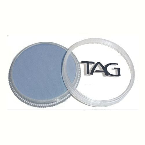 TAG Face Paints - Soft Gray (1.13 oz/32 gm)
