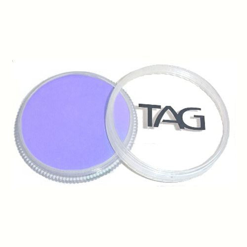 TAG Face Paints - Lilac