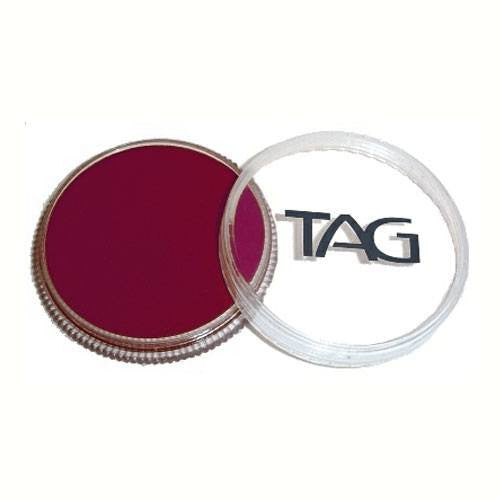 TAG Face Paints - Berry Wine (1.13 oz/32 gm)