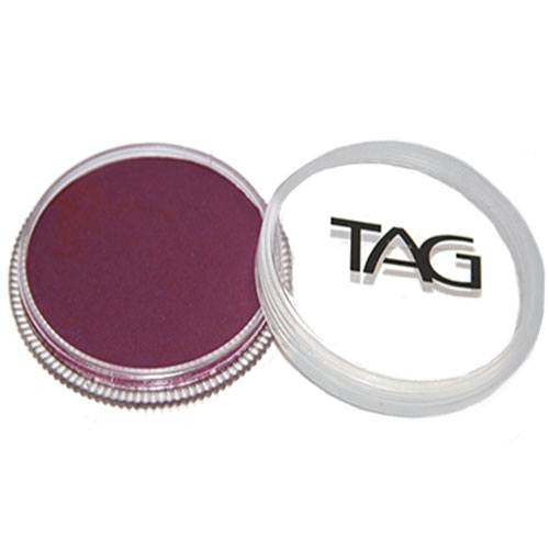 TAG Face Paints - Pearl Wine (1.13 oz/32 gm)
