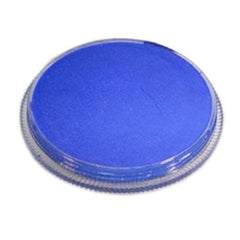 Kryvaline Regular Line Face Paints - Blue kr03 (1.06 oz/30 gm)