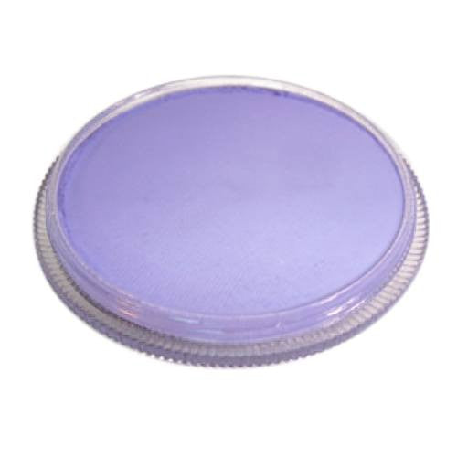 Kryvaline Regular Line Face Paints - Lilac kr05 (1.06 oz/30 gm)