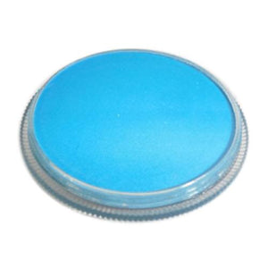 Kryvaline Regular Line Face Paints - Light Blue kr12 (1.06 oz/30 gm)
