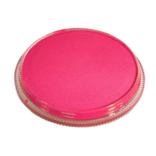 Kryvaline Regular Line Face Paints - Pink kr15 (1.06 oz/30 gm)