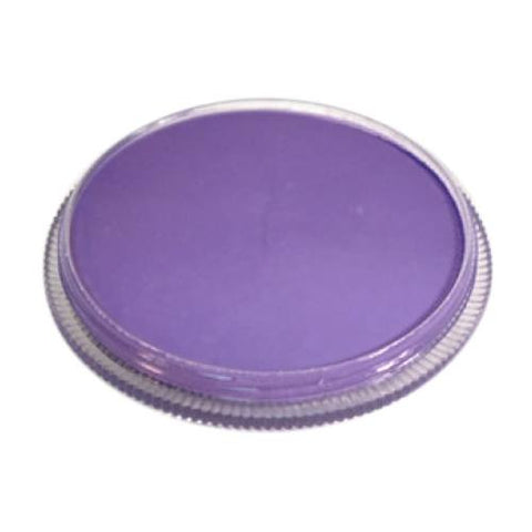 Kryvaline Regular Line Face Paints - Purple kr18 (1.06 oz/30 gm)