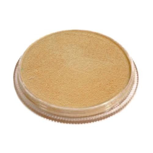 Kryvaline Regular Line Face Paints - Beige kr19 (1.06 oz/30 gm)