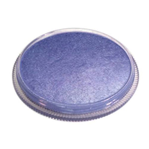 Kryvaline Regular Line Paint - Metallic Purple km07 (1.06 oz/30 gm)