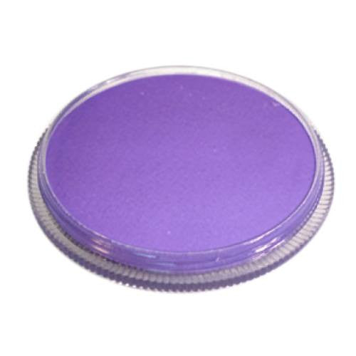 Kryvaline Regular Line - Neon Purple kn01 (1.06 oz/30 gm)