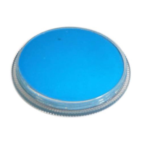 Kryvaline Regular Line - Neon Blue kn02 (1.06 oz/30 gm)