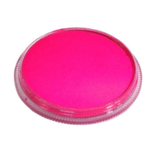 Kryvaline Regular Line - Neon Pink kn06 (1.06 oz/30 gm)