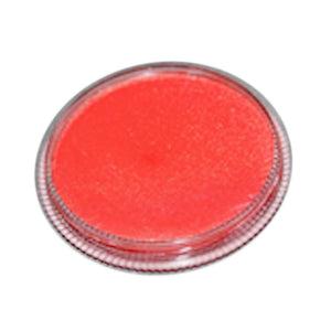 Kryvaline Creamy Line Paints - Red (1.06 oz/30 gm)