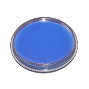 Kryvaline Creamy Line Paints - Blue (1.06 oz/30 gm)